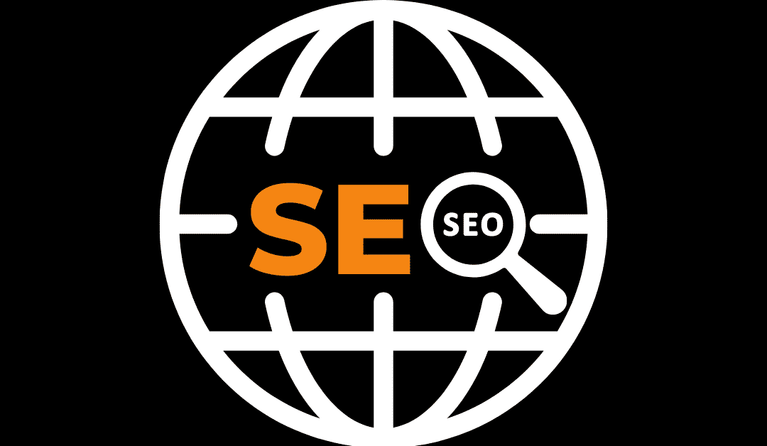 Our SEO process!! For scaling our clients' SEO