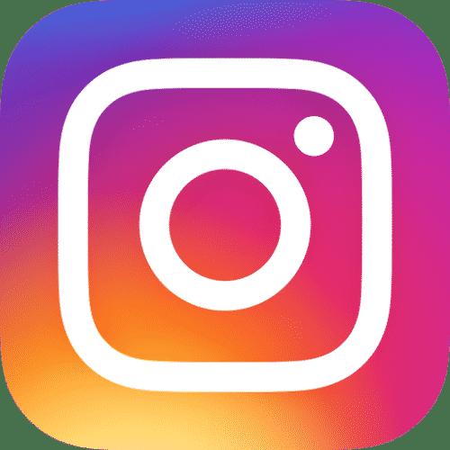 Facebook & Instagram Ads Bloody Marketing!!